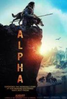 Alfa Kurt – Alpha Türkçe Dublaj Full HD izle tek parça
