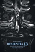 Dementia 13 Filmi izle Türkçe Dublaj