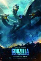 Godzilla 2: Canavarlar Kralı (2019) Türkçe Dublaj izle Line
