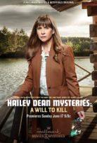 Hailey Dean Gizemi 3 Filmi izle