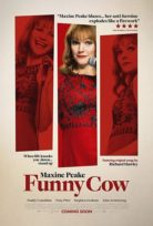 Kadın Komedyen (Funny Cow) Türkçe Dublaj 2017