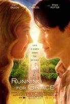 Senin için Grace – Running for Grace izle Türkçe Dublaj HD