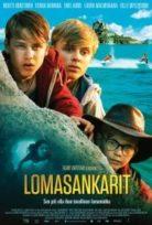 Sırlar Adası – Lomasankarit izle Full HD