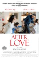 Aşktan Sonra (L'économie du couple) After Love 2016