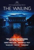 Kara büyü – Gok-seong – The Wailing izle Alt yazılı