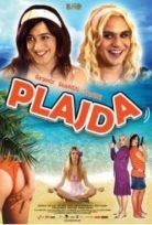 Plajda (2008) sansürsüz izle full
