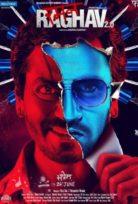 Raman Raghav 2.0 (2016) Hd izle Türkçe Alt yazılı