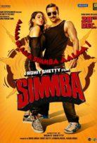 Simmba izle (2018) Türkçe Alt yazılı