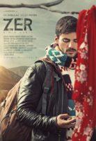 Zer (2017) izle Full hd