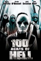 100 Acres Of Hell izle