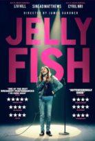 Denizanası – Jellyfish (Türkçe Dublaj)