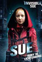 Invisible Sue izle altyazılı