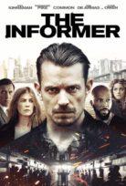 Muhbir – The Informer izle line sürüm