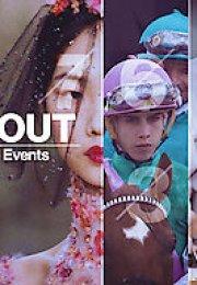 7 Days Out 1. Sezon 6. Bölüm