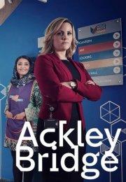 Ackley Bridge 3. Sezon 6. Bölüm