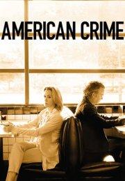 American Crime 1. Sezon 9. Bölüm