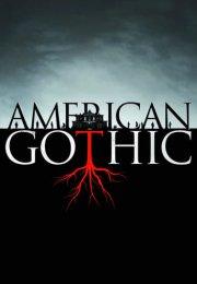 American Gothic 1. Sezon 4. Bölüm