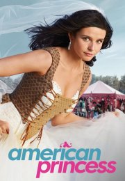 American Princess 1. Sezon 4. Bölüm