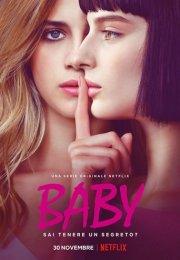 Baby 1. Sezon 1. Bölüm