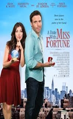 Baksana Talihe – A Date with Miss Fortune 2015 izle