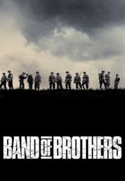 Band of Brothers 1. Sezon 8. Bölüm