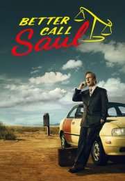 Better Call Saul 2. Sezon 1. Bölüm