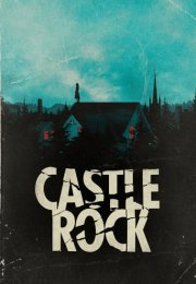 Castle Rock 1. Sezon 4. Bölüm