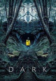 Dark 1. Sezon 9. Bölüm
