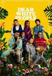 Dear White People 1. Sezon 10. Bölüm