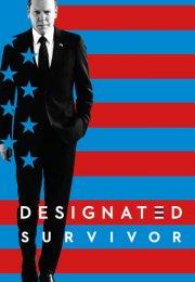 Designated Survivor 3. Sezon 7. Bölüm