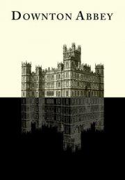 Downton Abbey 4. Sezon 3. Bölüm