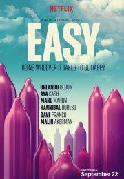 Easy 1. Sezon 7. Bölüm