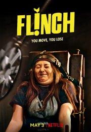 Flinch 1. Sezon 5. Bölüm