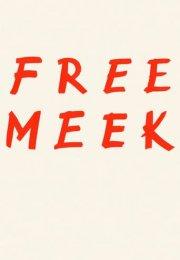 Free Meek 1. Sezon 2. Bölüm