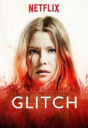 Glitch 2. Sezon 5. Bölüm
