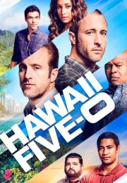 Hawaii Five-0 2. Sezon 16. Bölüm