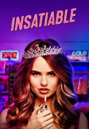 Insatiable 2. Sezon 2. Bölüm