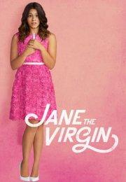 Jane the Virgin 2. Sezon 17. Bölüm
