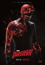 Marvel's Daredevil 3. Sezon 10. Bölüm