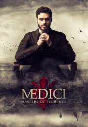 Medici: Masters of Florence 2. Sezon 1. Bölüm