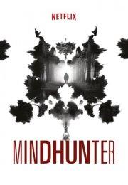 Mindhunter 2. Sezon 9. Bölüm