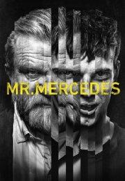 Mr. Mercedes 3. Sezon 8. Bölüm