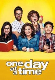 One Day at a Time 1. Sezon 7. Bölüm