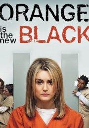 Orange Is the New Black 2. Sezon 13. Bölüm