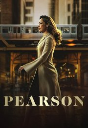 Pearson 1. Sezon 7. Bölüm