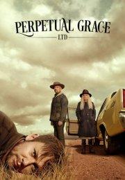 Perpetual Grace LTD 1. Sezon 6. Bölüm