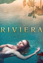 Riviera 1. Sezon 10. Bölüm