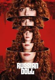 Russian Doll 1. Sezon 5. Bölüm