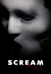 Scream: The TV Series 3. Sezon 4. Bölüm