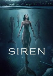 Siren 1. Sezon 10. Bölüm